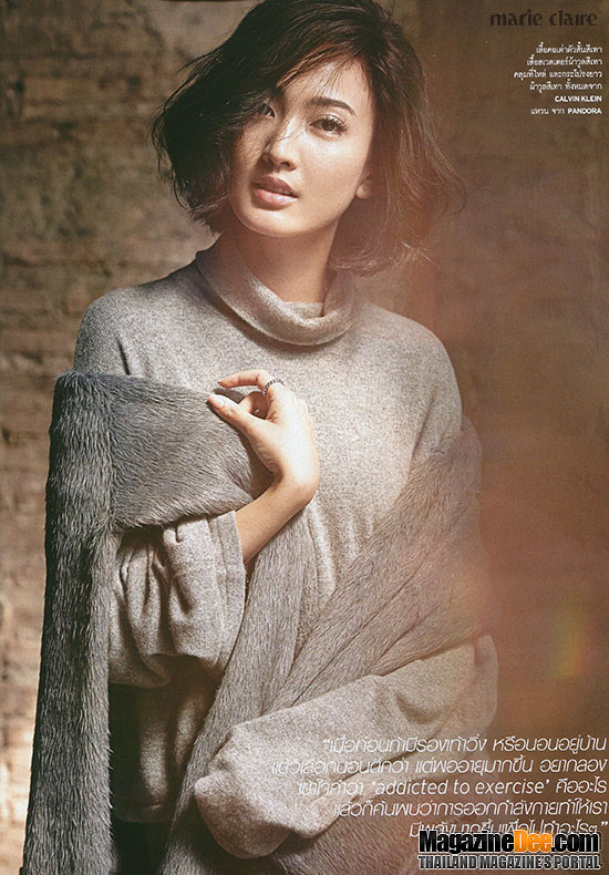 MARIECLAIRE128_003