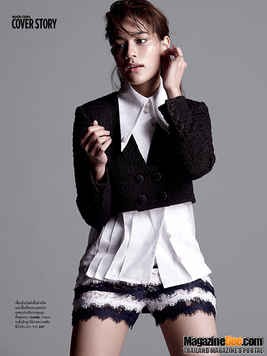 MARIECLAIRE131_007