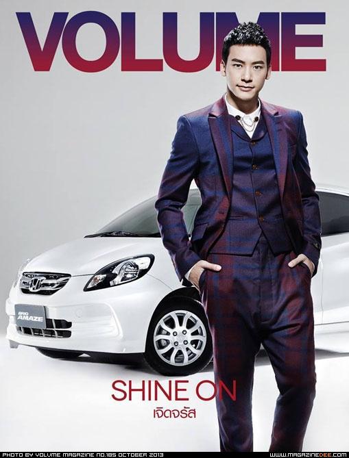 volume2013-10-185_00-001