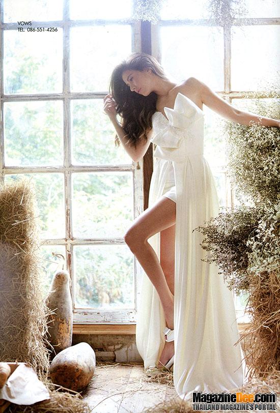 weddingcreationhoneymoon018_001