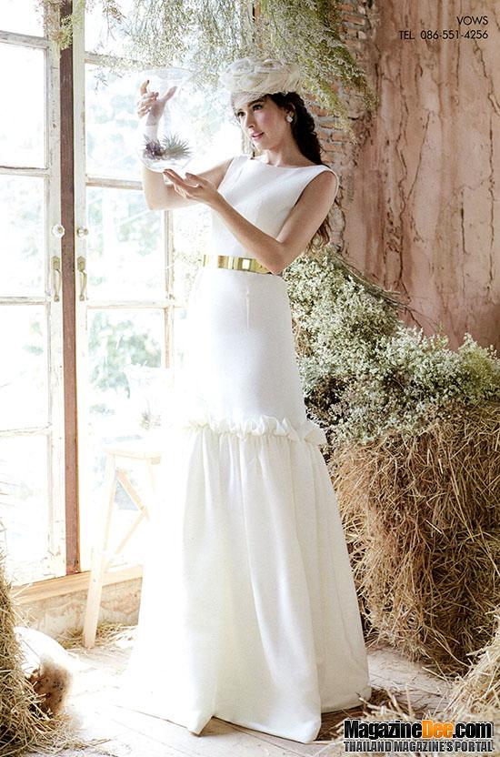 weddingcreationhoneymoon018_002
