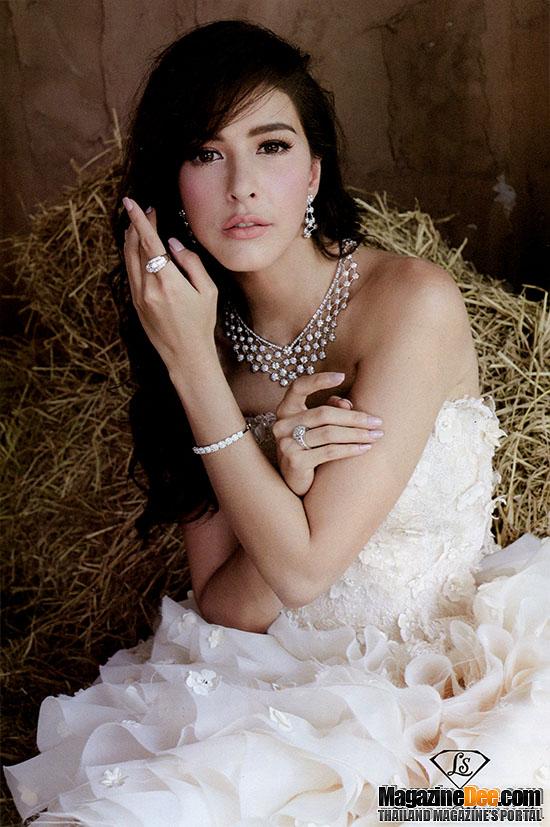weddingcreationhoneymoon018_003