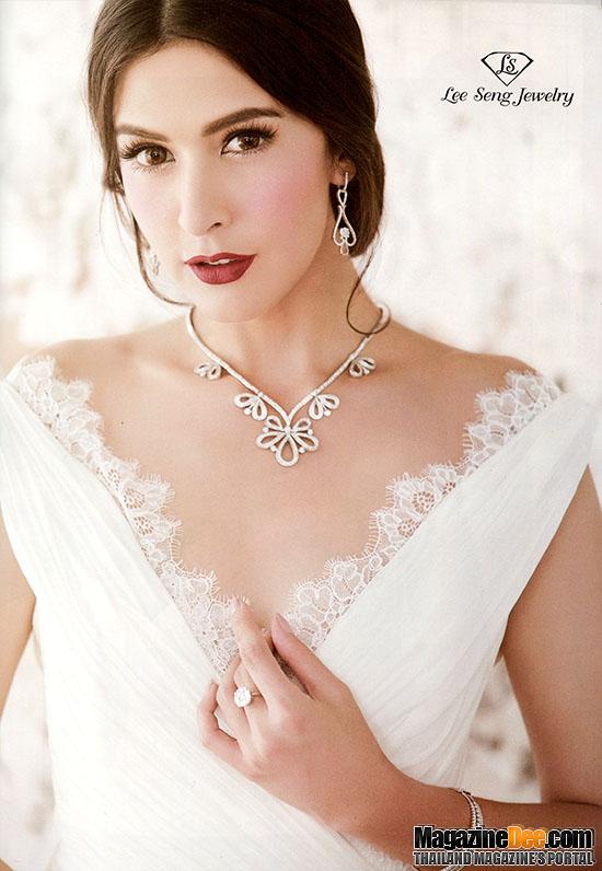 weddingcreationhoneymoon018_004
