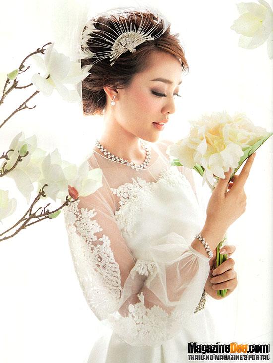 WEDDINGCREATIONHONEYMOON021_002