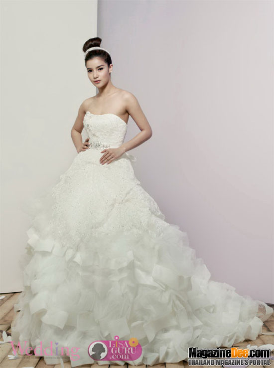 WEDDING060_004