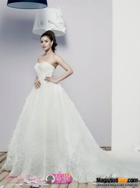 WEDDING060_005