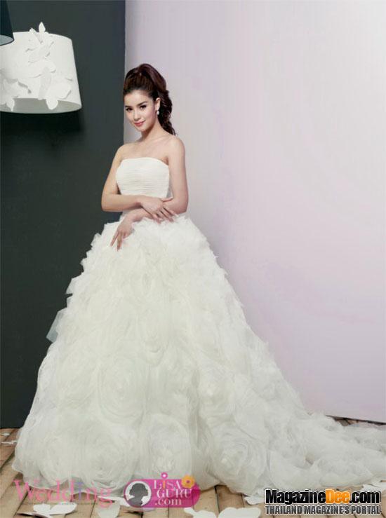 WEDDING060_008