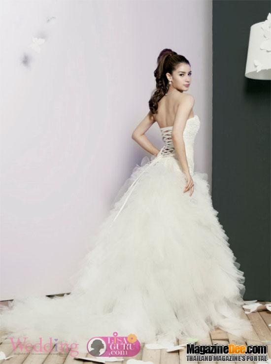 WEDDING060_009