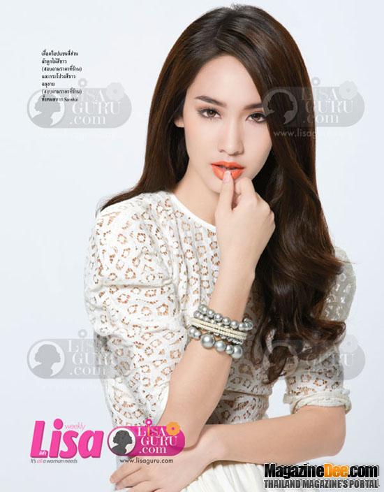 LISA1427_001