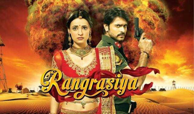 Rangrasiya-Colors-Tv