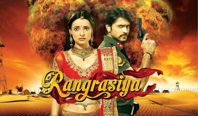 Rangrasiya-Colors-Tv
