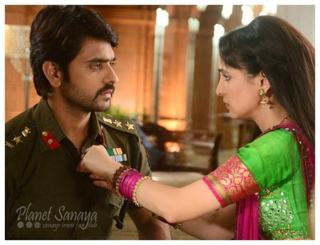 Rangrasiya-Episode---106,-May-26th,-2014
