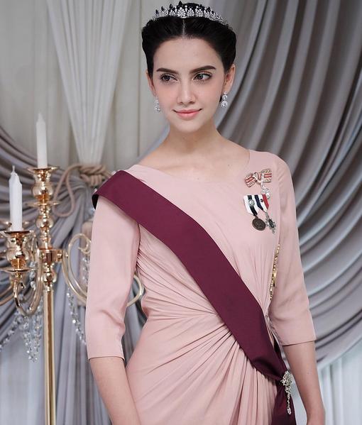 the_crown_princess_33
